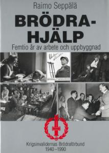 Bok4_Raimo_Seppälä_951_95919_8_2